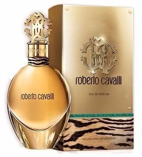 4e77fb228f0d1 ... eau de parfum 30 ml · perfume roberto cavalli feminino · cavalli  feminino perfume roberto