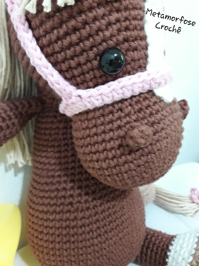 Abby The Horse Amigurumi Pattern, Pony Crochet Pattern, home decor, plushie  toy, birthday present, b | Cavalo de crochê, Bichinhos de croche e Bichos  de croche | 1024x768