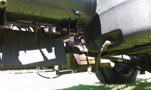 cavalo mecanico cargo 4432e ano 2006