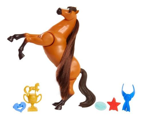 cavalo spirit faz som  cavalgando livre netflix - original