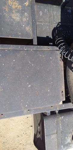 cavalo trucado volvo nl10 340 manual