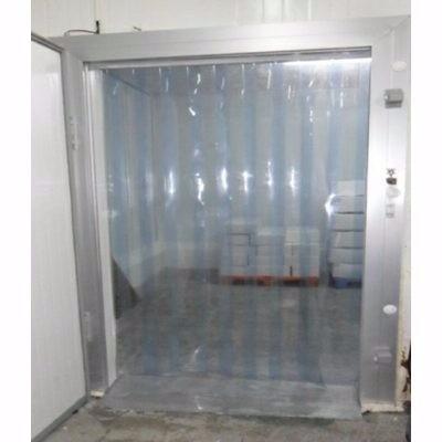 cavas cuarto en pvc conservacion y congelacion mantenimiento