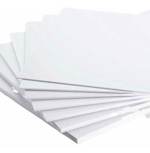 cavas cuarto refrigeración anime lamina de 250 x 125 x 10cm