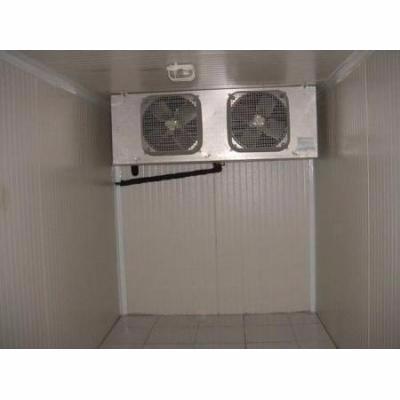 cavas cuartos conservacion y congelacion mantenimiento