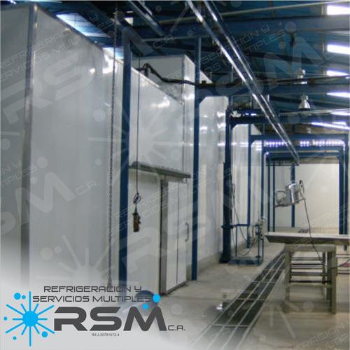 cavas cuartos fabricantes rsm