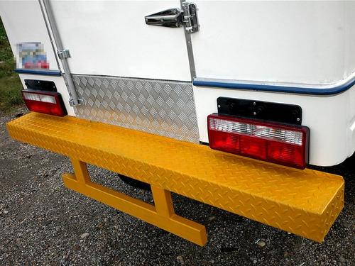 cavas de fibra de vidrio 350, npr y todo tipo de camiones
