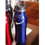 (clubhouse44) Botellas De Agua Cooler Termo Nike Aluminio