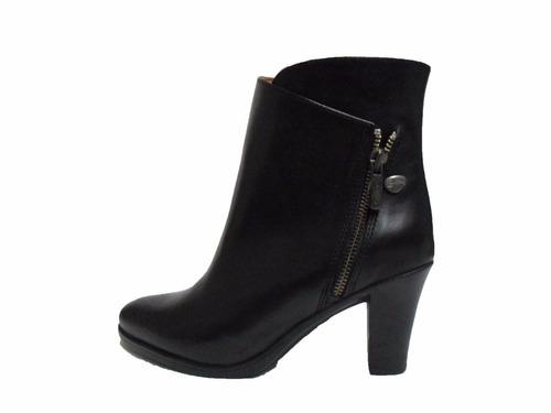 cavatini mujer bota