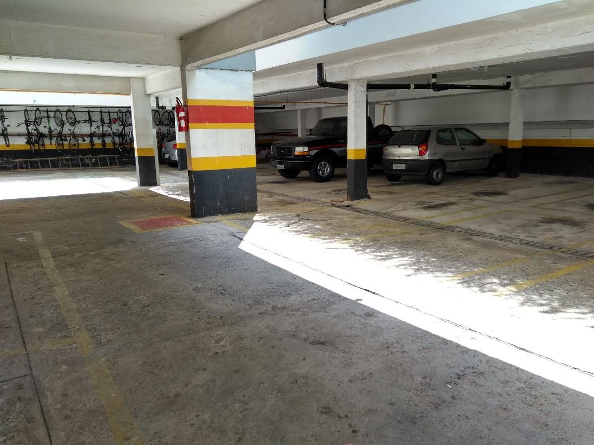 caxingui, próximo à futura estação metrô vila sônia/ref79210