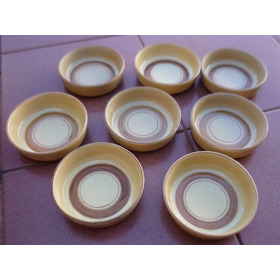 Cazuelas De Ceramica  -2 Seleccion-