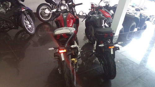 cb 190 r okm en motolandia av santa fe 914 47988980