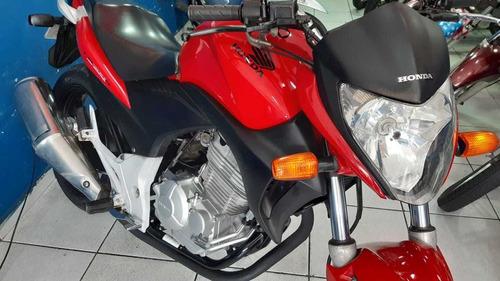 cb 300 2010 linda moto ent 1.000 12 x 736 rainha motos