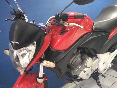 cb 300 2011 linda moto 12 x 793 ent 1.000 rainha motos