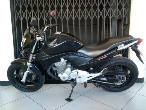 cb 300 2012 novíssima