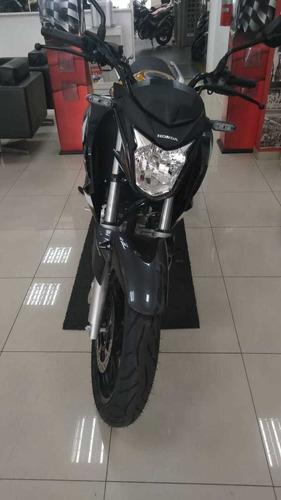 cb twister 250cc abs  2020/2020 motoroda honda