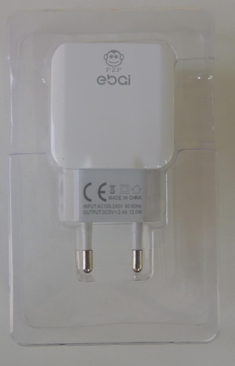 Cb118 carregador duplo smartphone oppo f3 plus r 3648 em mercado carregando zoom stopboris Gallery
