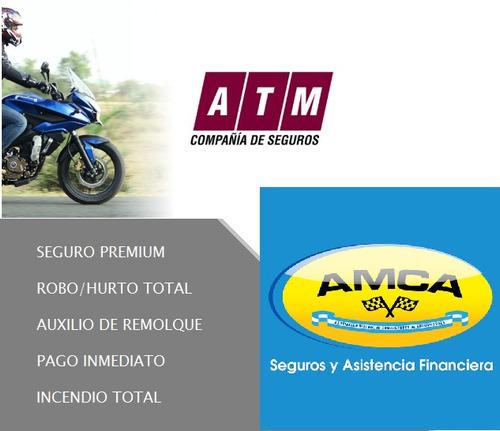 cb250 twister 104900  hondalomas concesionario,nueva.