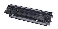 cb435a toner hp® laserjet pro m1132/m1522/nf- generico comp