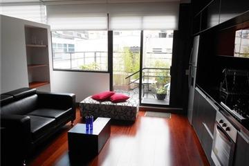 cbcolacati69066. apartamento en venta en el virrey. apart...