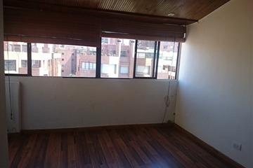 cbcolniilc54110. apartamento en arriendo en santa barbara...