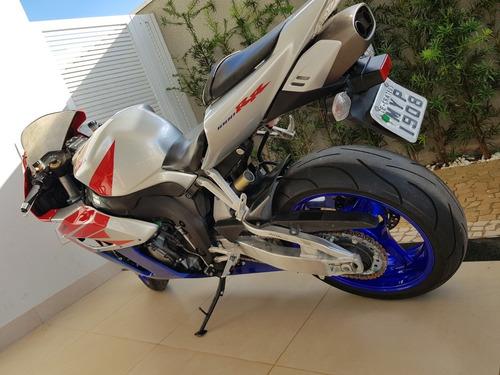 cbr 1000 moto honda