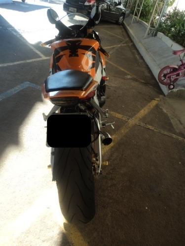 cbr 1000 repsol 2011