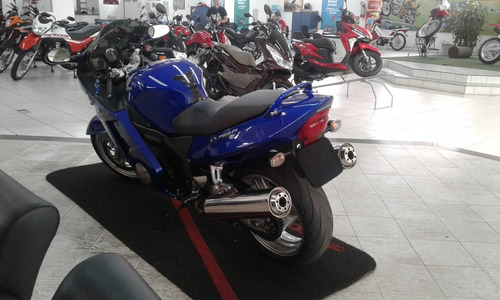cbr 1100xx black bird 2003