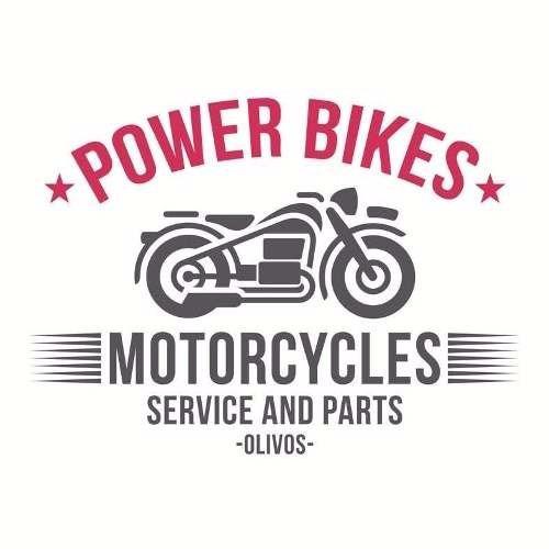 cbr 600 rr power bikes - entrega inmediata!!