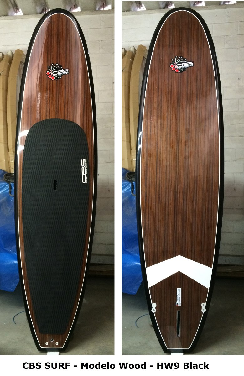 305390ea0 Cbs Surf - Pranchas De Stand Up Paddle - Importadas! Novas! - R ...