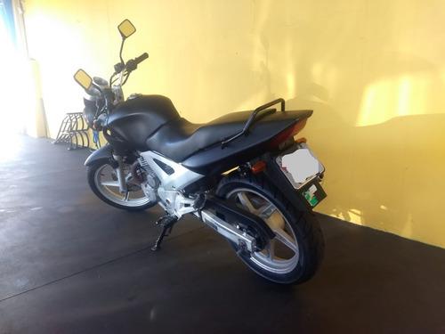 cbx 250 twister / 2003
