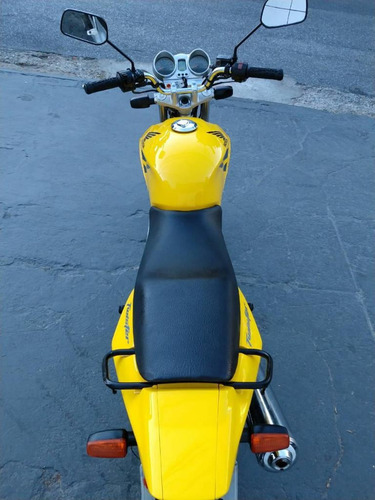 cbx 250 twister honda cbx 250