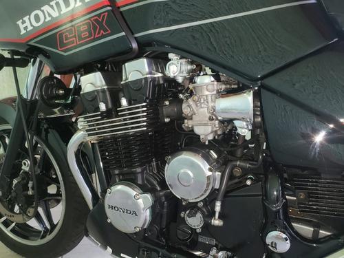 cbx 750 f 1988
