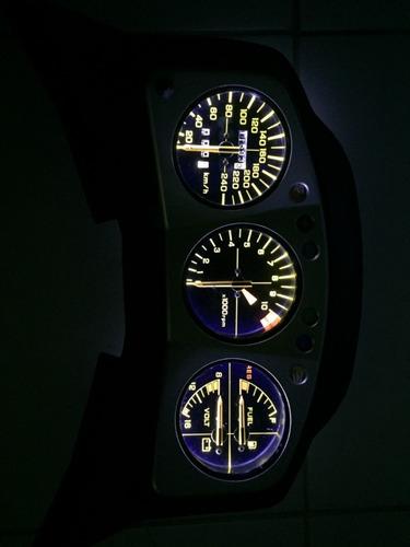cbx 750 f 1989 (7 galo grená)
