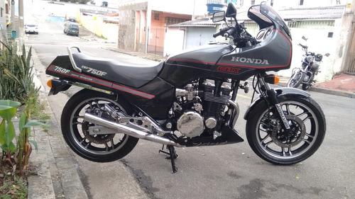 cbx 750 four 88
