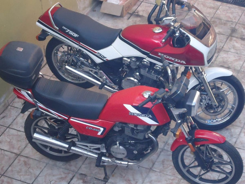 cbx 750 indy