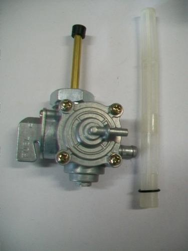 cbx 750 torneira de gasolina zero