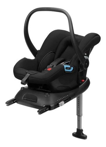 cbx shima base - base para bebe conforto