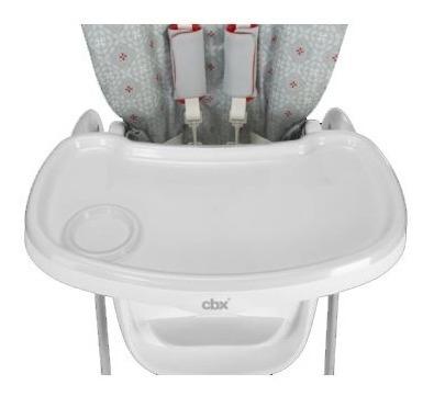 cbx taima - cadeira de alimentacao