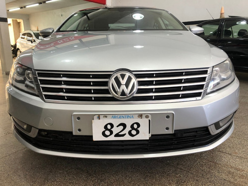 cc 2.0 tsi luxury full full mt 2014 financiamos