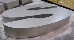 c&c  aluminio difuso 175 altas temperaturas * 1 galon