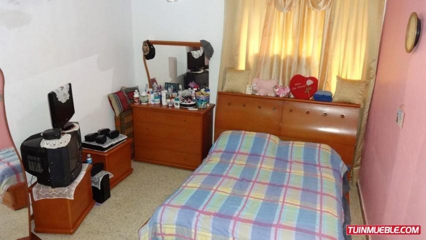 cc apartamentos en venta ap co mls #17-6022 -- 0414-3129404