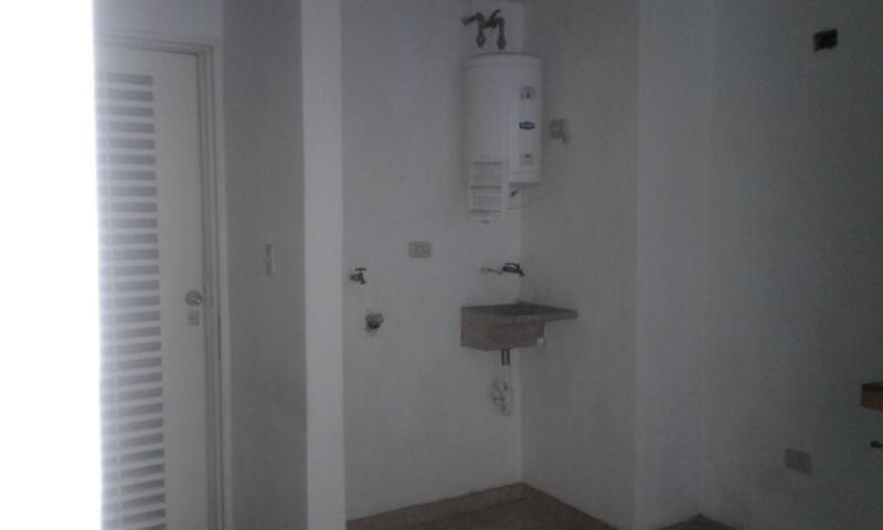 cc apartamentos en venta ep co mls #17-4902 --- 04143129404