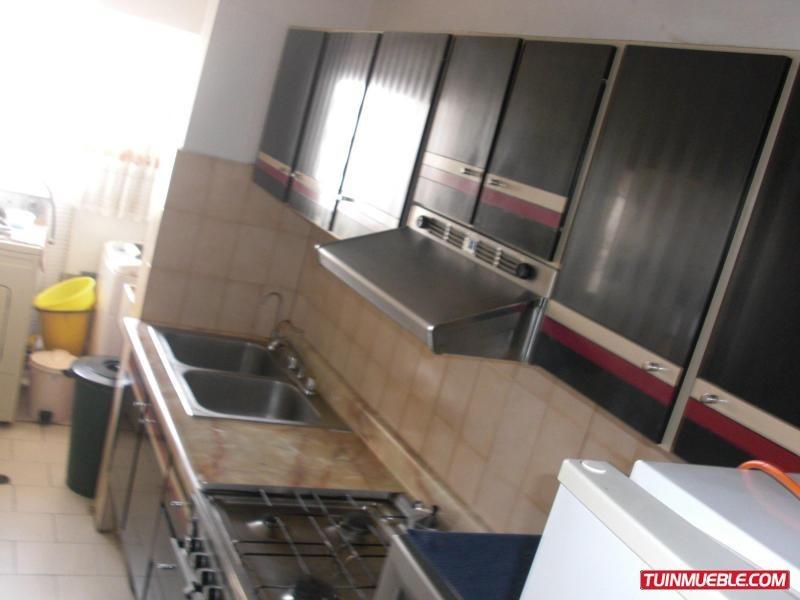 cc apartamentos en venta ge co mls #17-14906