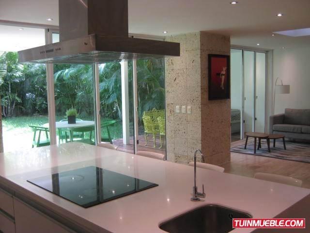 cc apartamentos en venta ge co mls #17-14910---04143129404