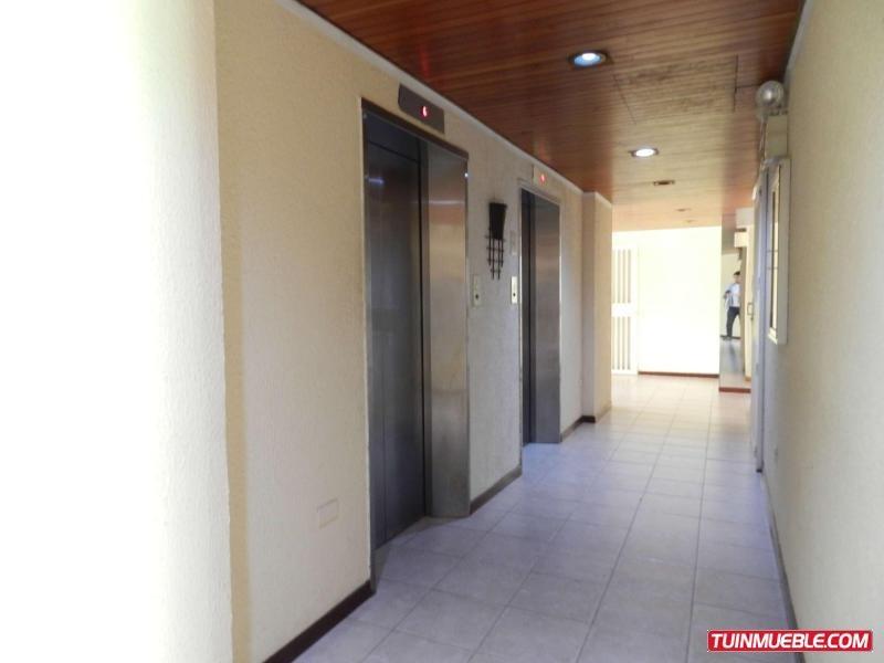 cc apartamentos en venta ge co mls #17-5293---04143129404