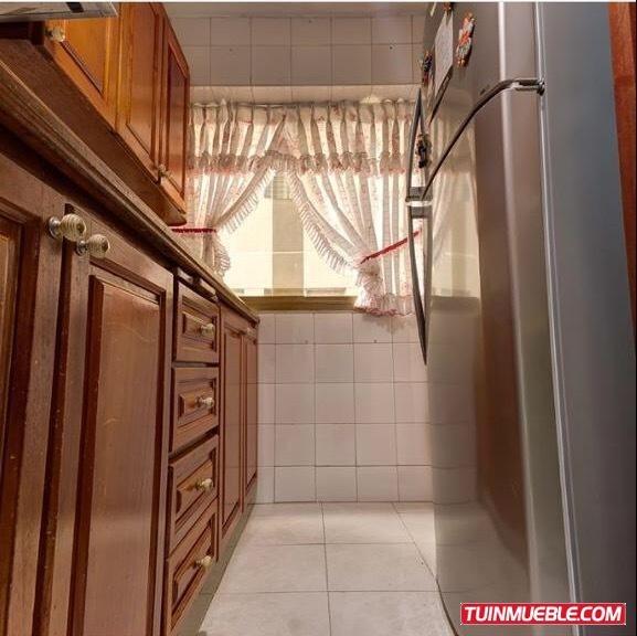 cc apartamentos en venta ge co mls #18-4870