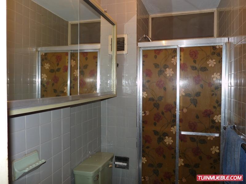 cc apartamentos en venta ge co mls #18-4967---04143129404