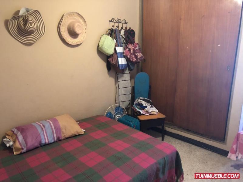cc apartamentos en venta ge co mls #18-4993----04143129404