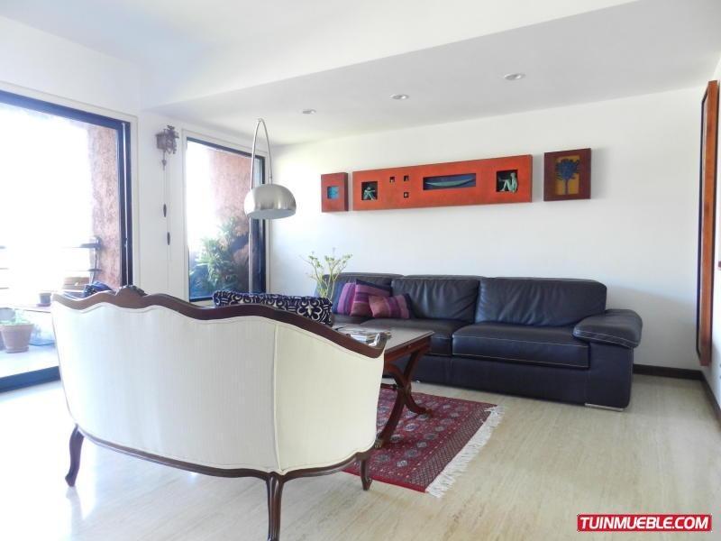 cc apartamentos en venta ge co mls #18-589---04143129404