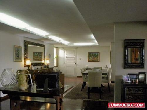 cc apartamentos en venta rh mls #17-10286